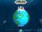 サンタクロースを追跡せよ!<br>~NORADによる実況中継をイブの日にみよう~