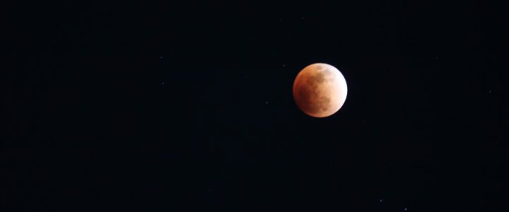 rsp_total_eclipse03