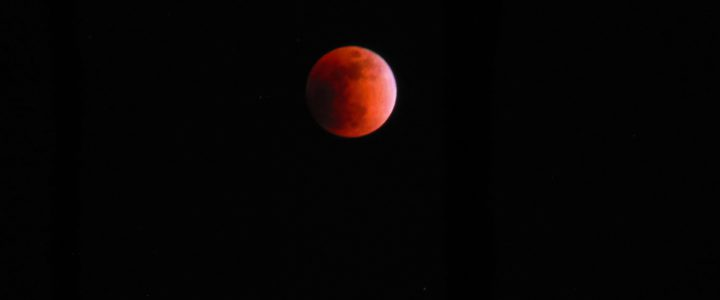 rsp_total_eclipse05
