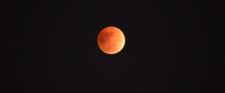 rsp_total_eclipse06