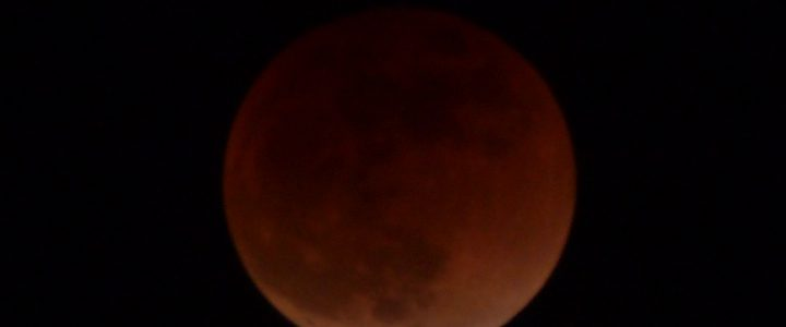 rsp_total_eclipse07