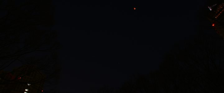 rsp_total_eclipse08