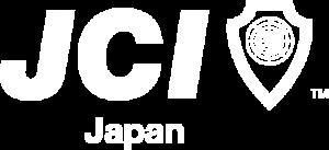 公益社団法人日本青年会議所 ロゴ