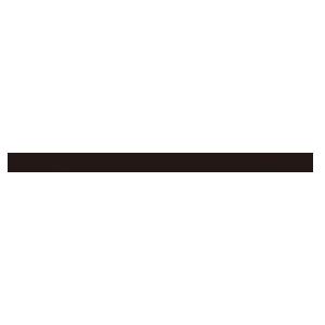 ユニバーサルミュージック合同会社