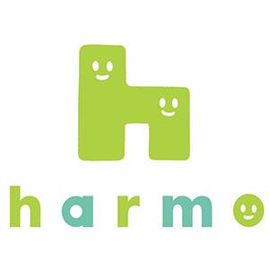 電子お薬手帳 harmo (ハルモ)