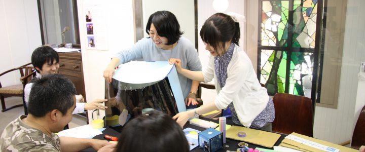 hoshizora_lamp